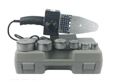 热熔器DL20-63A