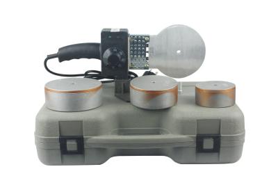 热熔器DL75-110A