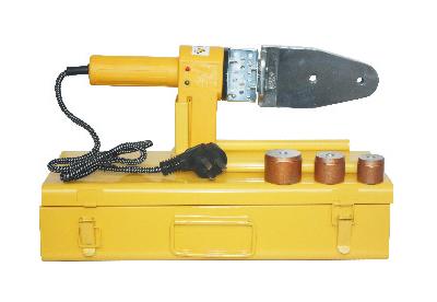 热熔器DL20-32B(抛光)