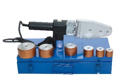 热熔器DL20-63B