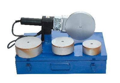 热熔器DL75-110B