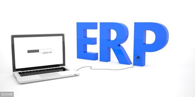亚马逊ERP软件定制怎么选择?亚马逊卖家用哪个ERP好?