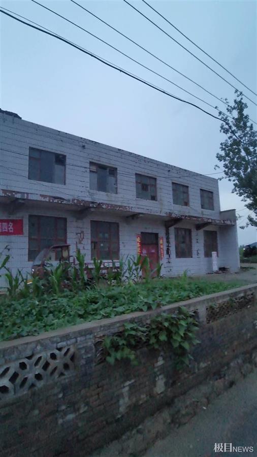《失孤》原型拐卖案嫌犯被捕前,曾在此开了两个月的电焊铺