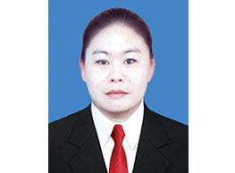 王永俊  秘书长