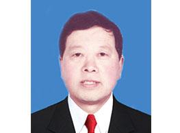 刘志宝  执行会长