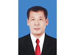 冯万利  副会长
