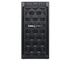 enterprise-server-poweredge-t140