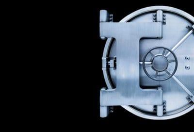 PowerEdge T440 - 利用集成安全性保护您的客户和业务