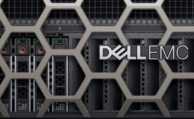 借助集成安全功能增强服务器安全性