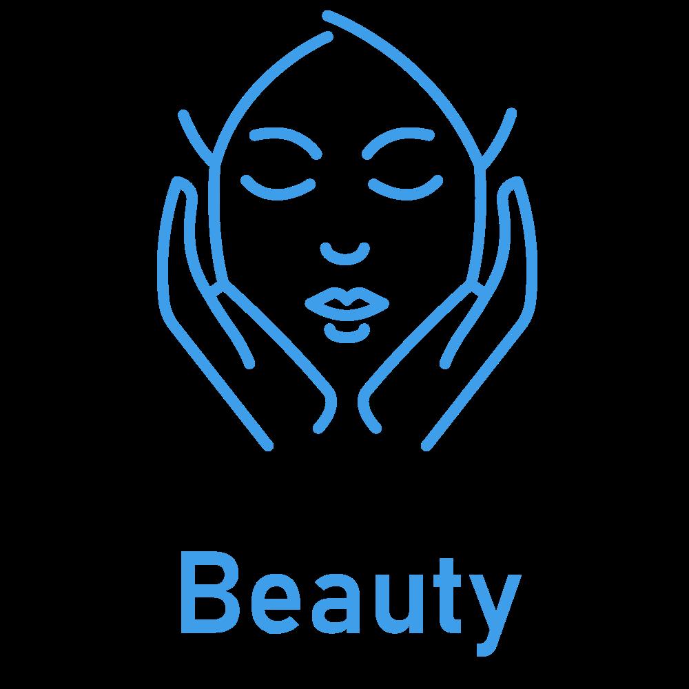 BeautyQrKGjj5KEH3pf