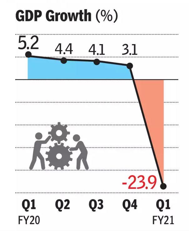 印度医疗不堪重负,印度经济或将倒退21年,印度人:离不开中国货