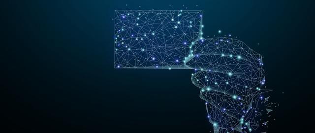乐推名片官微助力企业营销,推出免费AI名片系统