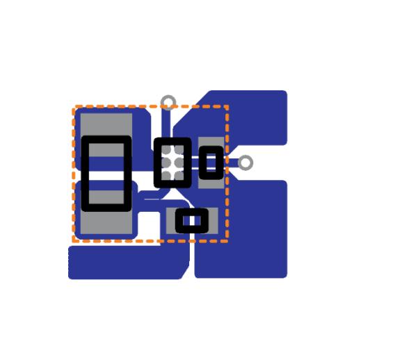 bga返修台在光学自动化高科技术上有哪些优势?(图3)