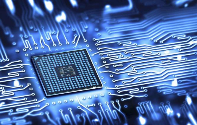 bga返修台在光学自动化高科技术上有哪些优势?(图5)