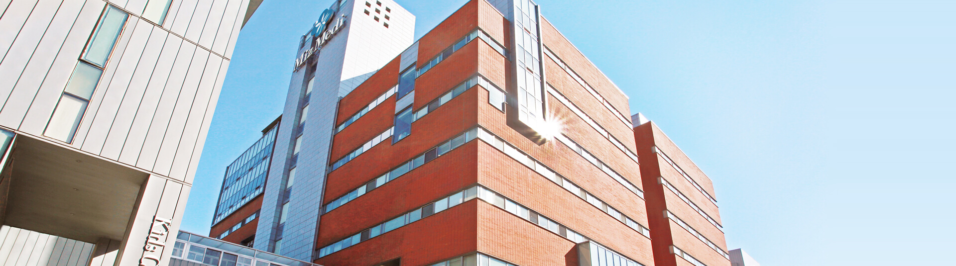 韩国Miz-Medi医院.jpg