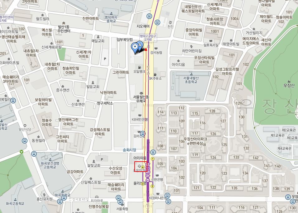韩国Miz-Medi医院位置.png