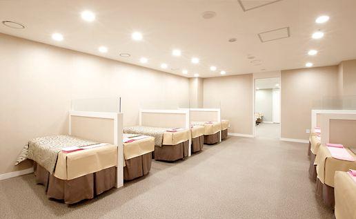 韩国Oracle医院