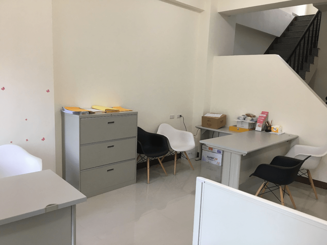 台湾金门康宝诊所2