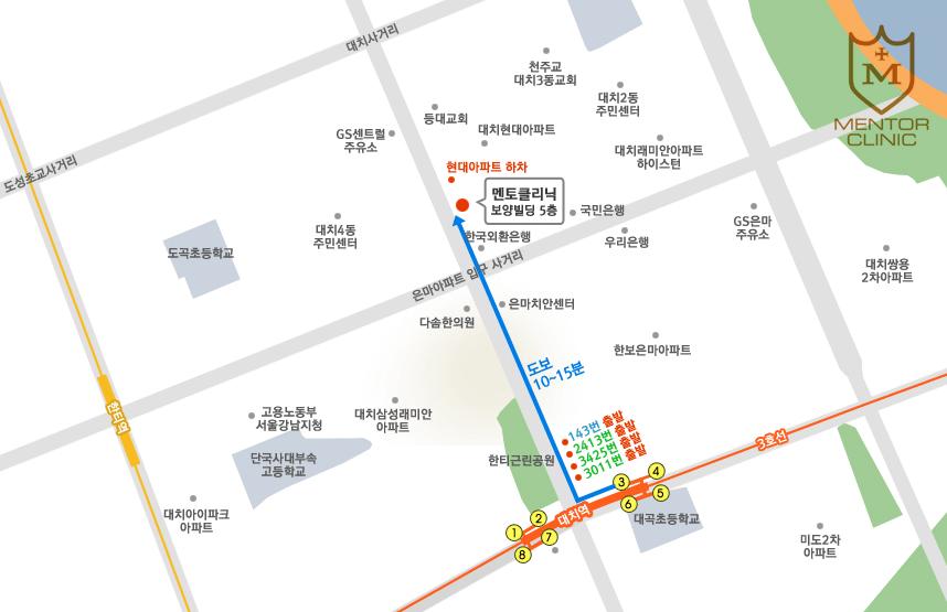 香港Mentor-clinic医院位置.png