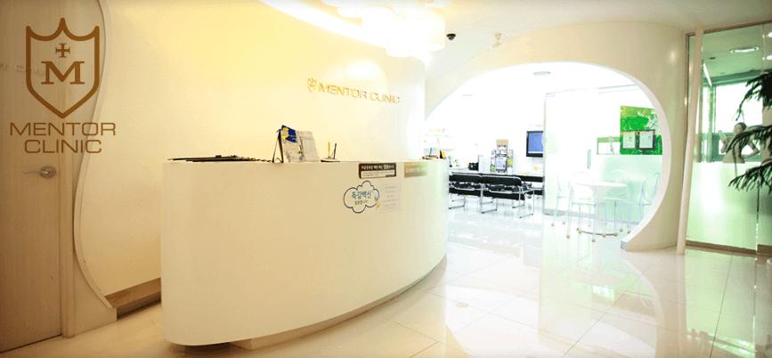 香港Mentor-clinic医院展示.png