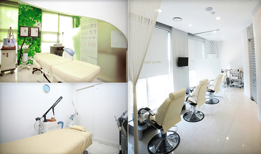 香港Mentor-clinic医院展示3.png