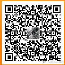互联网卡套餐一览表2020 腾讯王卡/新米粉卡/天神卡0元领_ikamax.cn