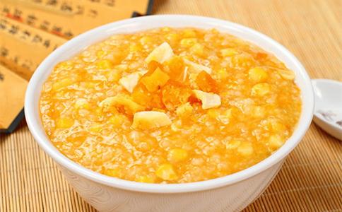 重庆早餐粥培训学校