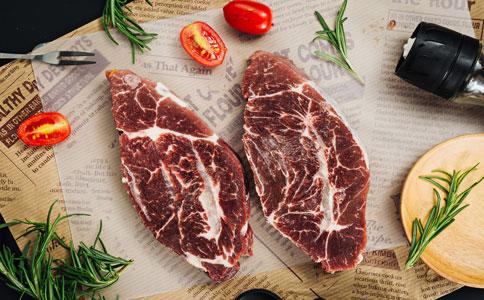进口肉.jpg