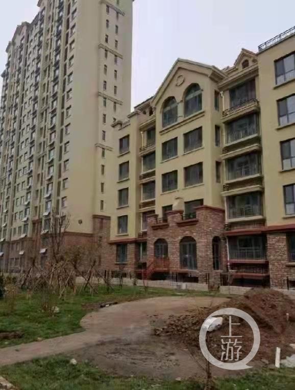 河北沧州3亿元虚假诉讼案6.jpg