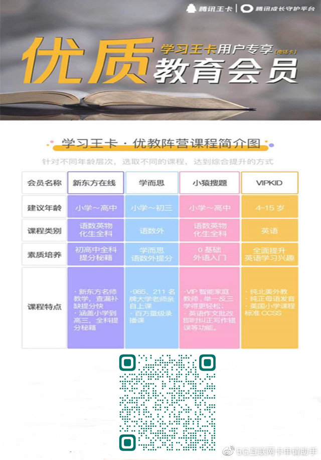 学习王卡优教版29元-ikamax.cn