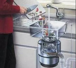 厨余垃圾处理器1.jpg